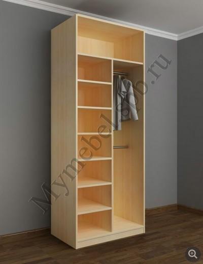 Наполнение шкафов шкра(ii)2 / санкт-петербург.