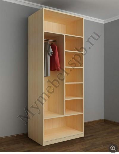 Наполнение шкафов шкра(ii)5 / санкт-петербург.