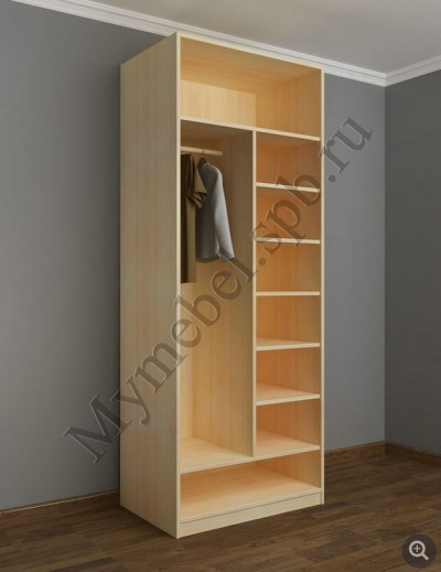 Наполнение шкафов шкра(ii)7 / санкт-петербург.