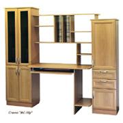 классическая мебель фото